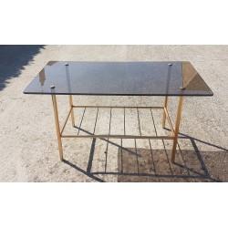 Table basse vintage 1950